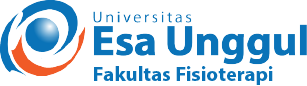 Fakultas Fisioterapi Logo